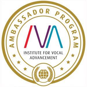 IVA Ambassador