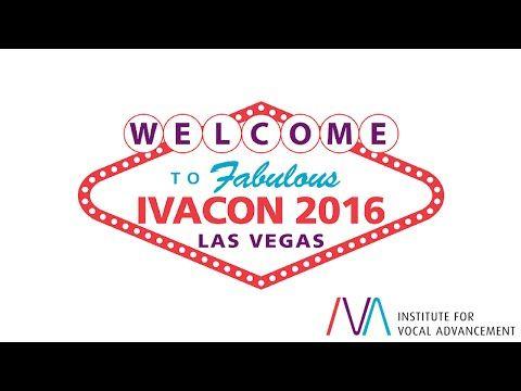 ivacon2016
