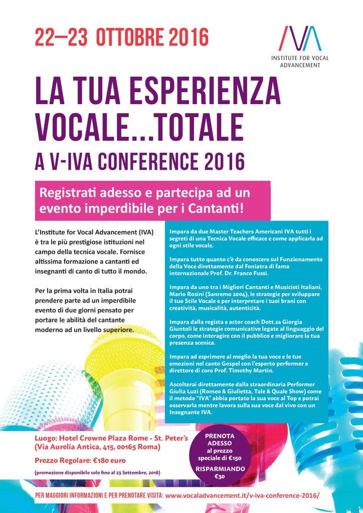 italian-poster1
