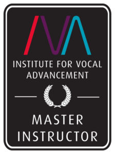 Master Teacher IVA